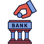 Direct deposit payments